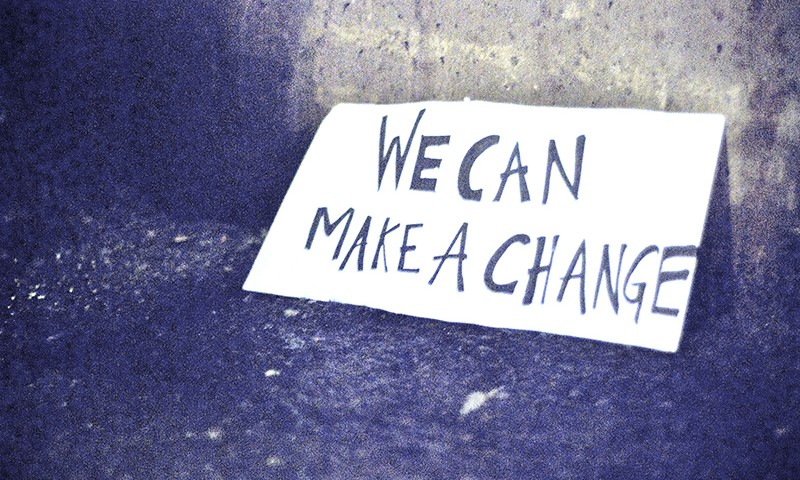 we-can-make-a-change-now